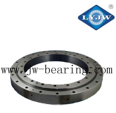 XU060094 Crossed Roller Slewing Bearing