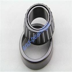 55175/443 bearing