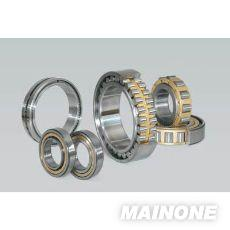 180018 deep groove ball bearing 608-2RS