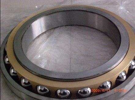 718/710MB fyd Single row Angular Contact Ball Bearing 710x870x74mm