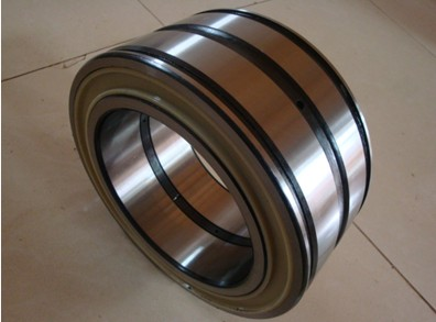 FC3452120 Mill Four Row Cylindrical Roller Bearing 170x260x120mm