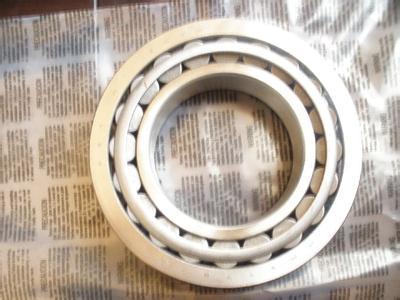 15103S/15245 bearing