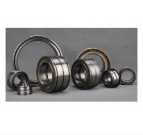 deep groove ball bearing 6016-RS