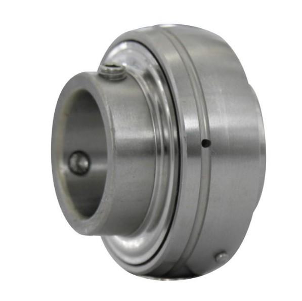 GE20 Spherical bearing 20*35*16mm