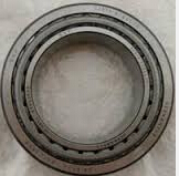 32226 J2 Tapered roller bearing 130x230x67.75mm