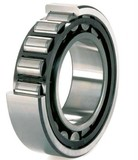 7012CE/Hcp4a Super Precision Bearing
