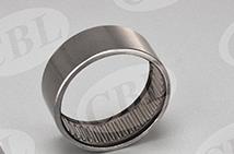 BK6012 Needle Bearings 68*60*12mm Bearings