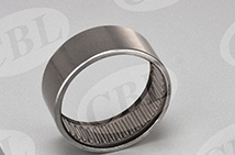 HK6032 Needle Bearings 68*60*32mm Bearings
