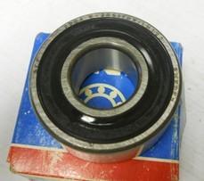 32036T150 X/DB11C150 bearing Tapered Roller Bearing