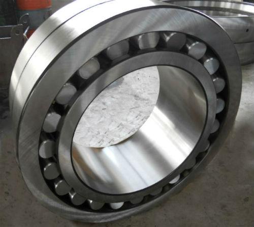 230/800 CA/W33 bearing 800x1150x258mm