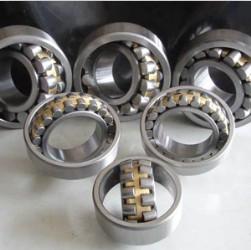 22214CCK/W33 spherical roller bearing china bearing manufacturer