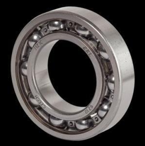 16002 Single row deep groove ball bearings 15*32*8mm