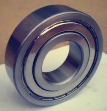 62306ZZ bearing