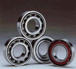 3316 Bearing 80x170x68.3mm