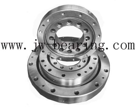 110.25.630 bearing