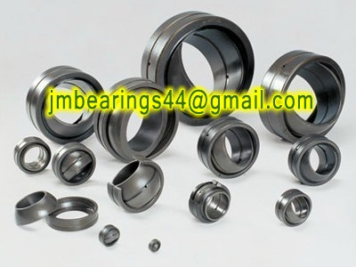 GE90ES-2RS Spherical Plain Bearing