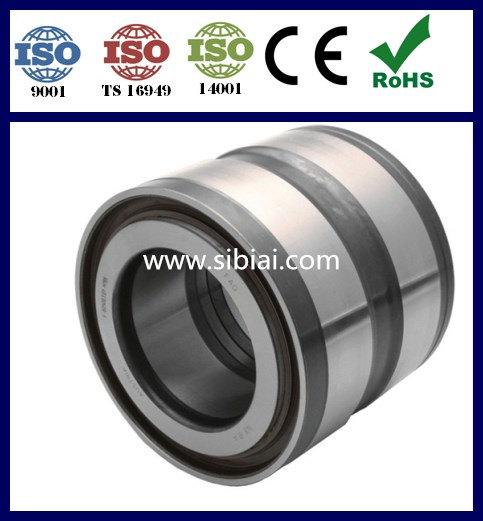 (55×90×60mm) FIAT IVECO truck wheel hub bearings