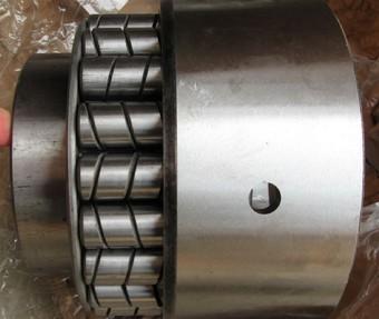 45806 spiral roller bearing 30x56x76mm