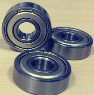 SR155ZZ bearing