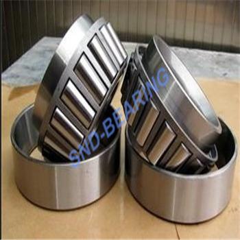 49580/20 bearing