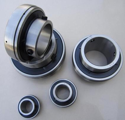 90510-32 Spherical Bearings 50.8x90x51.6mm