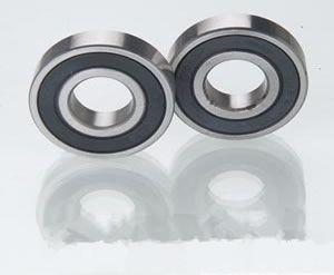 6411-2RS bearing 55x140x33mm