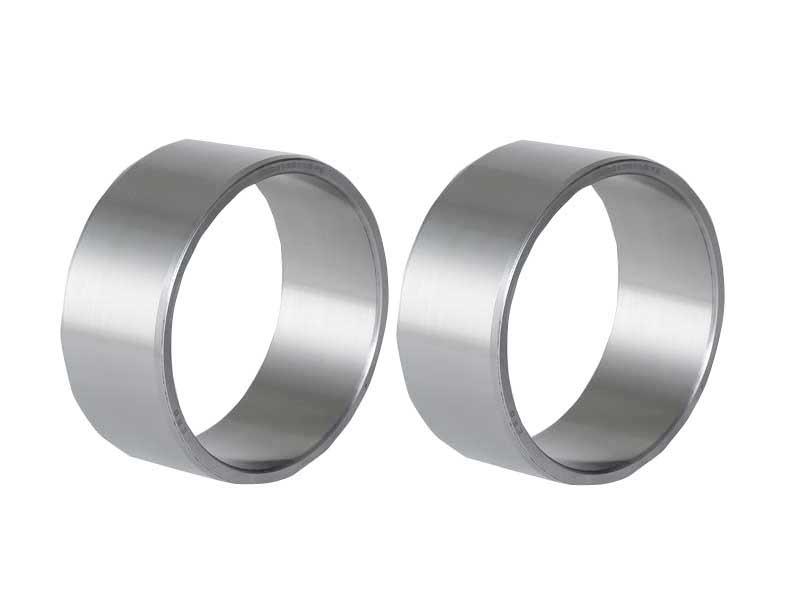 LFCD6896280 bearing inner ring bearing inner bush