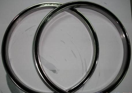 JU080XP0 CSXU080-2RS 203.2x222.25x12.7mm