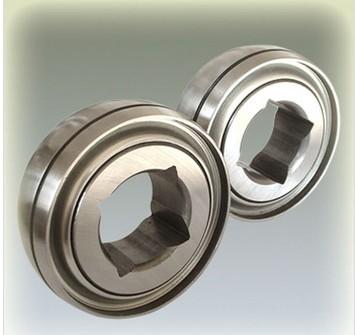 GW211PP17 bearing 38.1*100*44.45mm