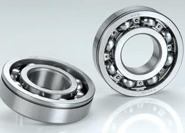 BL210 Deep groove ball bearing 50x90x20mm