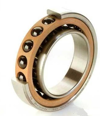 36212J Angular contact ball bearings 60x110x22mm