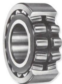 FCD96130450 bearing 480x650x450mm