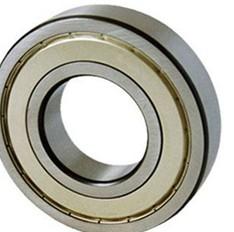 AS 4565 thrust ball bearings 45x65x1