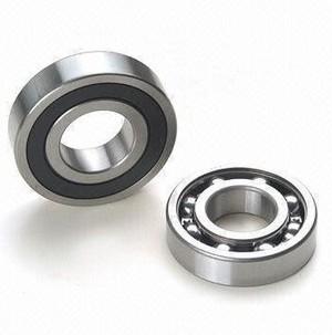 1616-2RS bearing