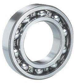 RLS14 bearing