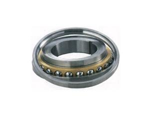 7322ACM Angular Contact Ball Bearing 110x240x50mm