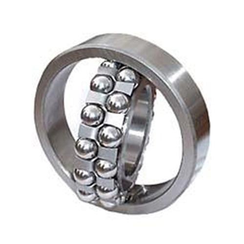 1211 K Self-aligning Ball Bearings