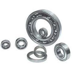 61932M deep groove Ball bearing 160x220x28 mm