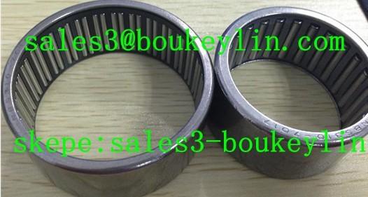 NBS310-7017 needle bearing