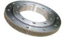 VSI200744-N slewing bearing 648x816x56mm