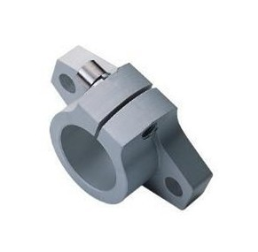 SHF50 Linear rod rail Shaft Support 50mm CNC Route bearing