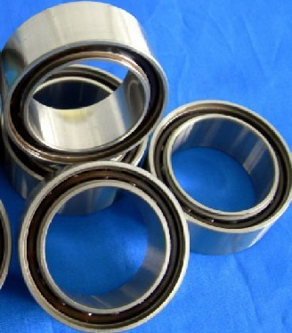 EGB1208-E40 Rolling and plain bearings 12x14x8mm