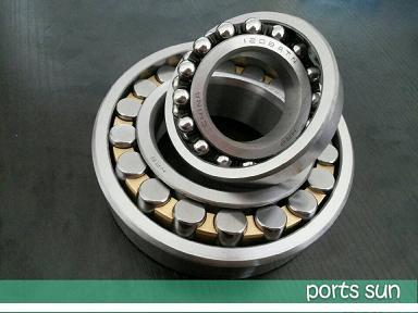 22316 self aligning roller bearing