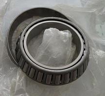 HM127446R Roller Bearing