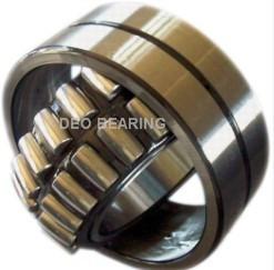 22307SR bearing 35*80*31mm