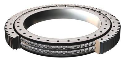 020.60.4500 slewing bearing 4222x4778x226mm