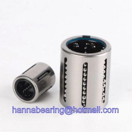 KH16 Linear Bushing Ball Bearing 16x24x30mm