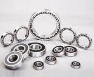 61801 bearing
