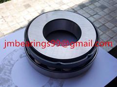 29468 spherical roller bearing 340*620*170mm