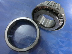 tapered roller bearing 32018X